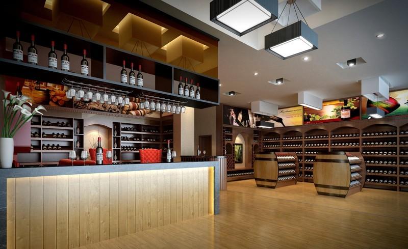 案例一: 酒厂是以售卖白酒为主,在风格的设定上要以传统中式酿酒风格为主做为展示,在装饰上以山西特有的砖雕,和建筑风格为元素,整个展厅一气呵成,充分展示当地的白酒文化。体验者在买白酒的同时感受来自酒的深层次的文化熏陶。  案例二: 好的设计要让人觉得舒适,这种舒适不是指纯粹生理上的享受,还有心理上的满足。好的设计应该具有一种品质,它是适合的适合项目本身、适合业主、适合使用者。这种品质的适合,是综合性的,在项目造价、技术难度等条件下达到的最佳状态。有些设计会牺牲很多,比如设计师为达到概念的极致或实现甲